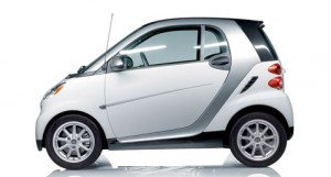 smart-fortwo-passion-km-0